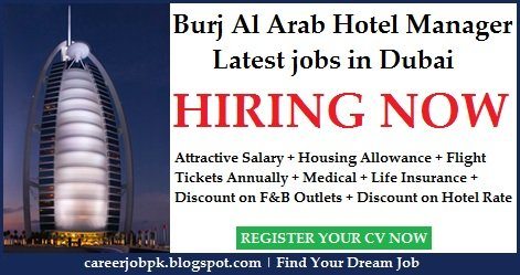 Forex manager jobs in dubai