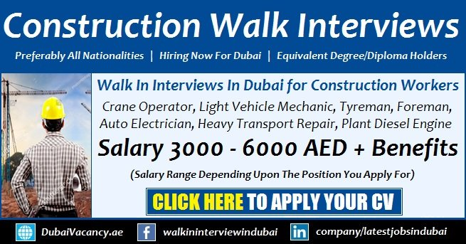 Al Naboodah Construction Group LLC Careers