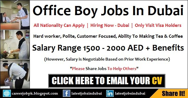 land of dreams real estate office boy jobs with good