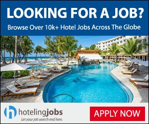 Gulf News Jobs in Dubai & Across UAE Today Updates (Aug 2019)