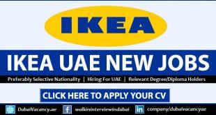 IKEA Careers
