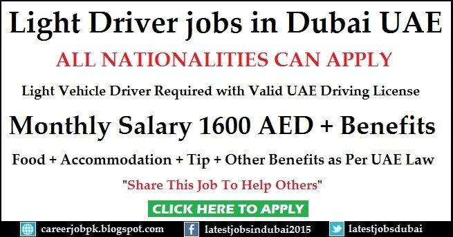 Al Nobala Labour Supply Jobs
