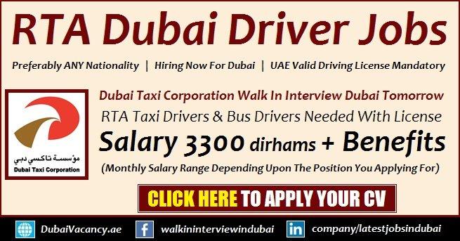 Jobs In Dubai Job Vacancies In Dubai