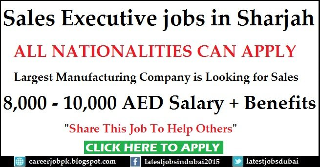 Anchor Allied Factory Ltd Careers