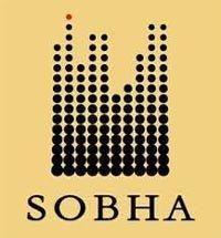 Sobha Constructions LLC