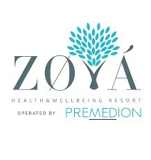ZOYA Wellbeing Operated by Premedion